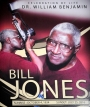 Legendary photographer Bill Jones memoralized