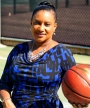 Kiesha Nix named Executive Director of the LA Lakers Youth Foundation
