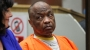 'Grim Sleeper' killer sentenced to death