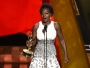 Emmy wins for Viola Davis, Uzo Aduba and Regina King